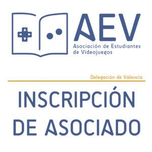 Img_Inscripcion_AEVvalencia